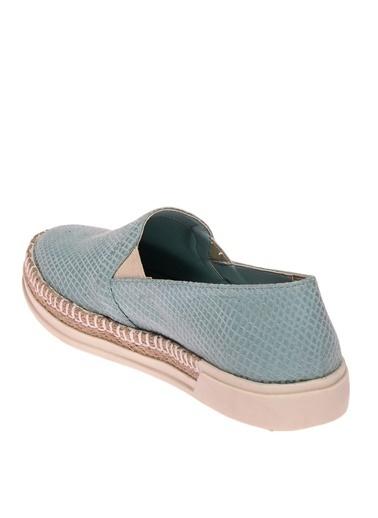 Limon Company Sneakers Mavi